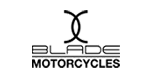 Blade Motorcycles